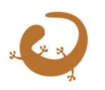 logo FINAL-10